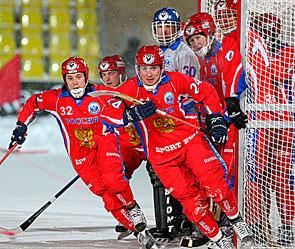 Хоккей queen хоккей это жизнь хоккей в