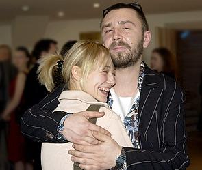 Шурыгина обвинила мужа в изменах после публикации