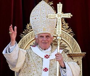 Знакомства папа ру 5