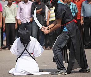 бизнес знакомства в саудовской аравии