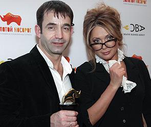 Дмитрий певцов и ольга дроздова фото