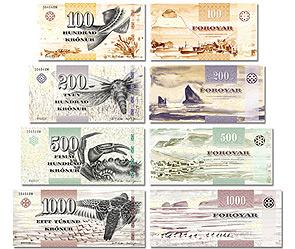 Датские кроны фото nationalbanken dk