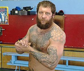 Тату салоны в Люберцах татуировки пирсинг татуаж