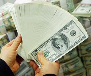 помогу оформить получить кредит в оренбурге
