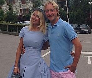http://img.dni.ru/binaries/v2_articlepic/757796.jpg