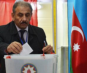 Кавказский Узел  Новости Азербайджан Лента новостей