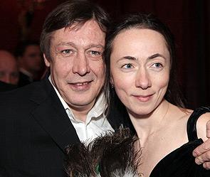 ася воробьева фото жена ефремова