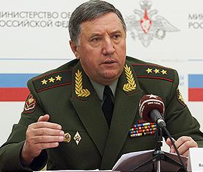 �������� ������. ����: mil.ru