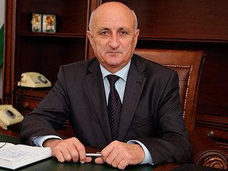Премьер Абхазии готов уступить оппозиции
