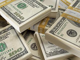 США выделили Украине еще $48 млн