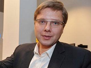 Мэру риги стыдно за решение мид латвии