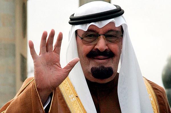 Ирак занижает цены в борьбе за нефтяной рынок: некоторые сорта продаются по $30, - Reuters - Цензор.НЕТ 3879