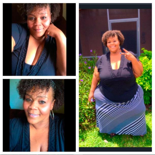 Хочу толстую бабу 3 фотография
