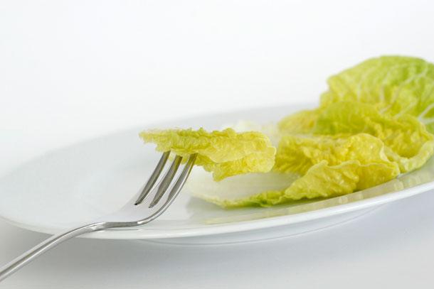 Скрытые опасности звездных диет