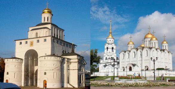 Казань вошла в 10-ку городов, чьи символы могут появиться накупюраЦБ