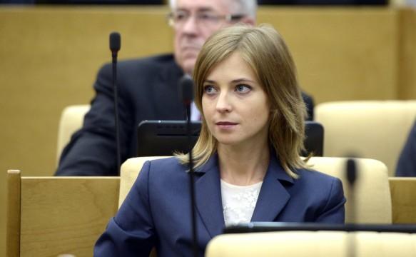 Песков отказался озвучивать позицию по кинофильму Учителя «Матильда»