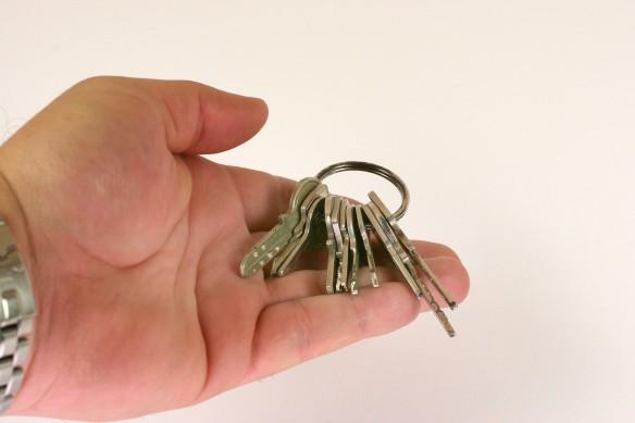 возрат имущественого налога при постройкк дома