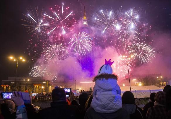 Советник Порошенко усомнился вполиткорректности Деда Мороза иСнегурочки