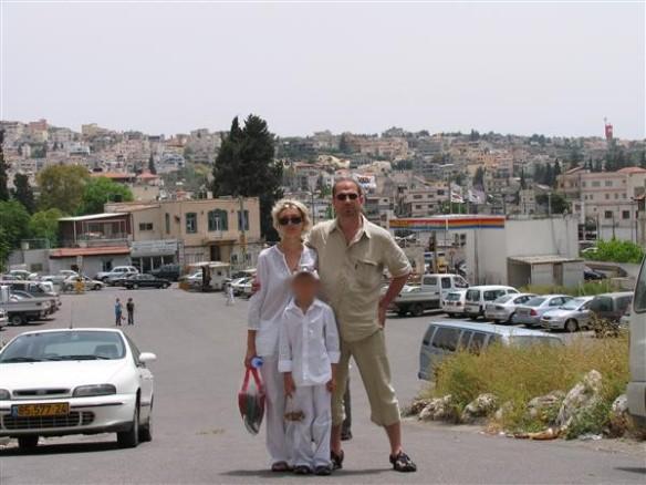 Жене соратника Чубайса выстрелили влицо в столицеРФ