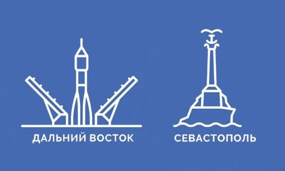 Фото: cbr.ru