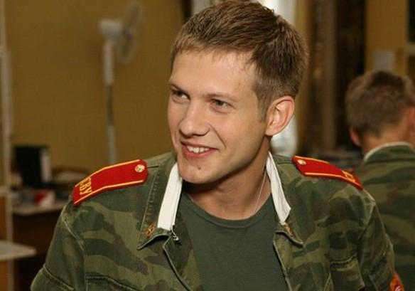 Дмитрий Шепелев стал ведущим скандального ток-шоу