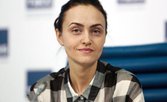 Фото: onf.ru