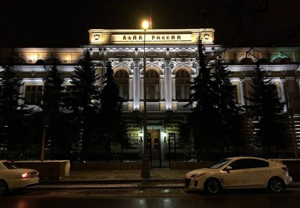 Фото: Игорь Ставцев/Дни.Ру