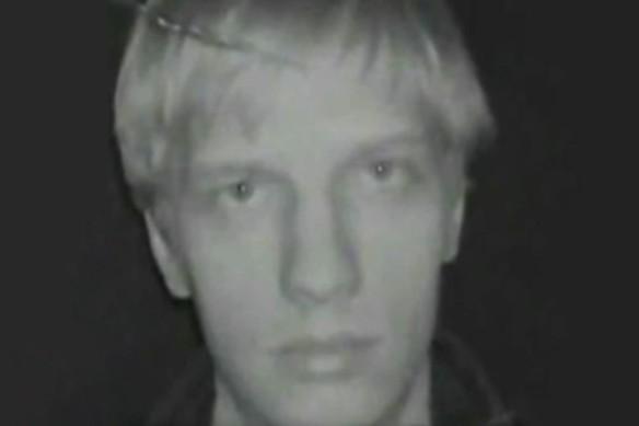 Фото: Иван Митин, кадр youtube.com