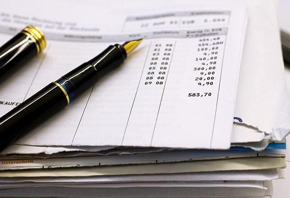 Что нужно знать о банкротстве физлиц