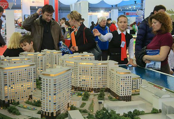 Семейный кодекс Российской Федерации с изменениями на 3