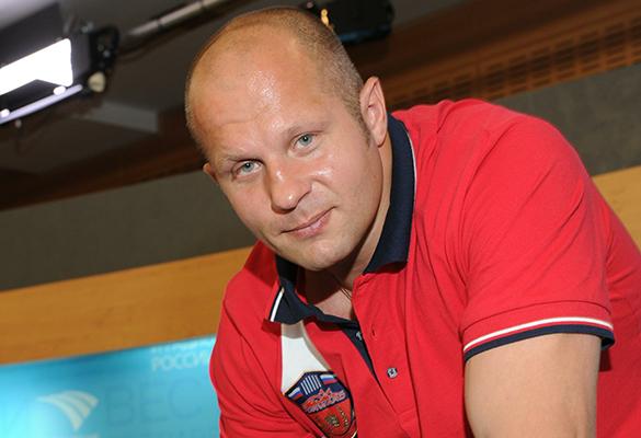 Федор ушаков занимает 5-ю позицию в рейтинге проекта имя победы