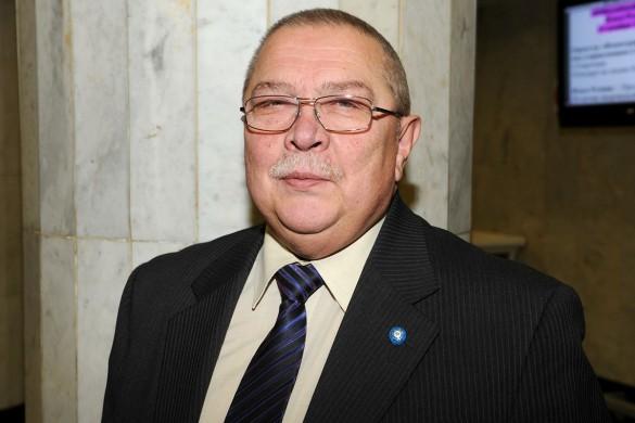 Евгений Хорошевцев. Фото: GLOBAL LOOK press/Anatoly Lomohov