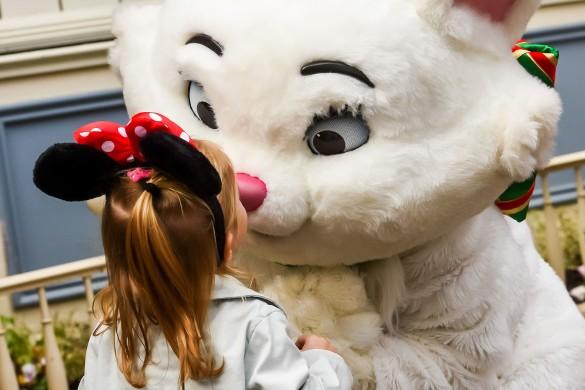 Фото: GLOBAL LOOK press/Disneyland Paris