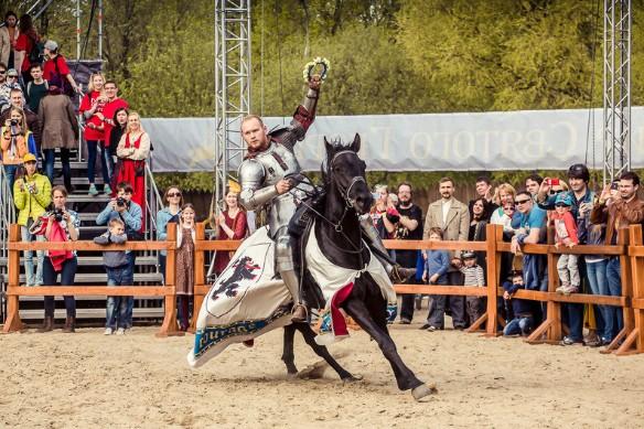 Фото: turnir.moscow