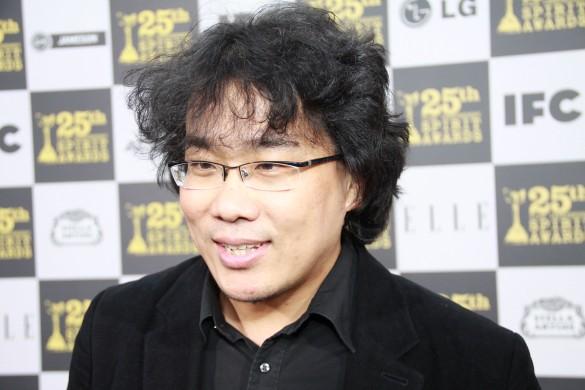 Пон Чжун Хо. Фото: wikipedia.org