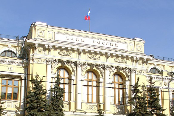 Действительная дата запрета наработу в РФ с зарубежными водительскими правами