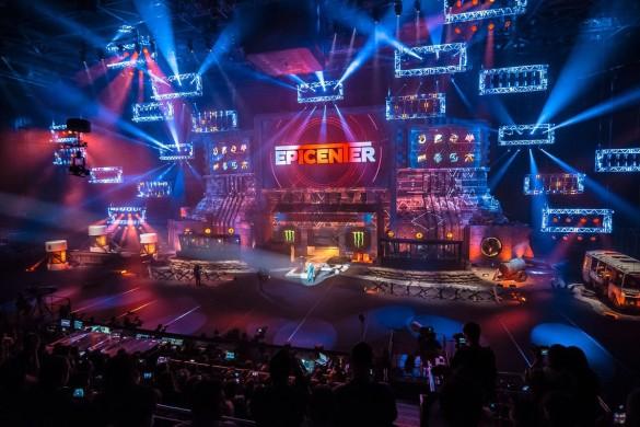 Фото: vk.com/epicentergg