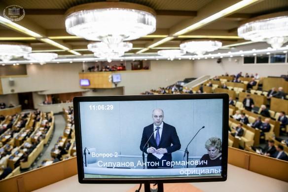 Фото: Марат Абулхатин/Фотослужба Госудумы