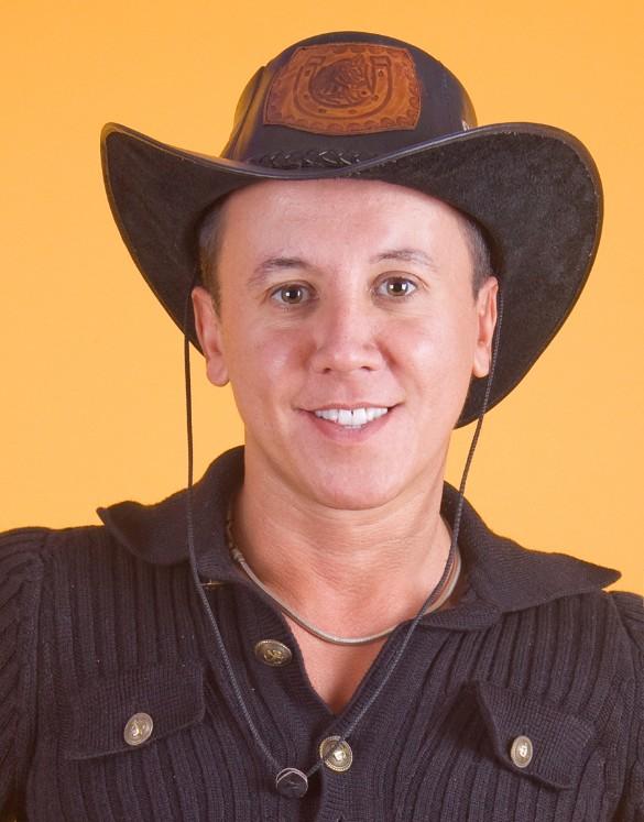 Боб Джек. Фото: wikipedia.org