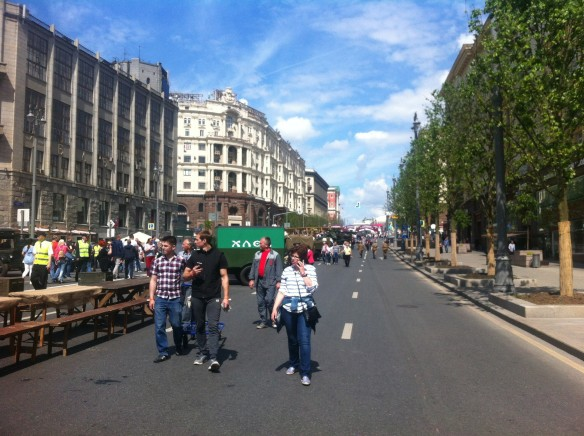 Фото: vk.com/historyfest