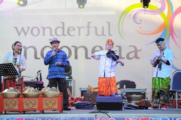 Фото: vk.com/indonesiafest