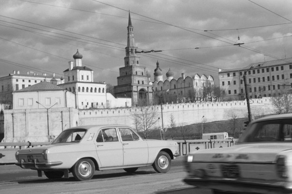 Фото: Логвинов Евгений/Фотохроника ТАСС