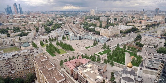 Фото: mos.ru