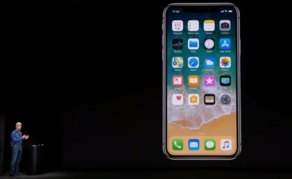 Apple представила новые мобильные телефоны iPhone ибеспроводную зарядку для них