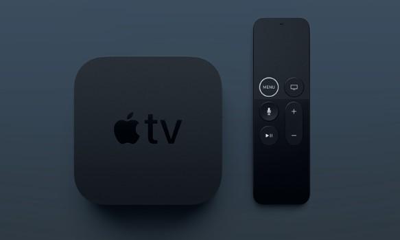 Apple презентовала IPhone X и иные обновленные модели телефонов
