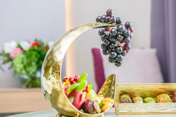 Фото: premiumdubai-ru.rixos.com