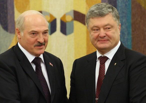 Климкин предостерег украинцев отпоездок вБелоруссию