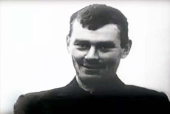 Геннадий Михасевич. Кадр youtube.com