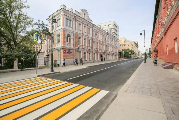 Фото: twitter.com/Milyavskii_MGD