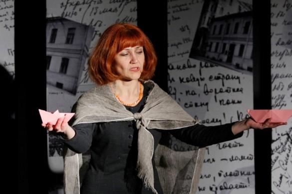 Фото: teatr-komediant.ru